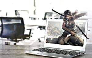Best Gaming laptop buying guide 2021 techlusive.com