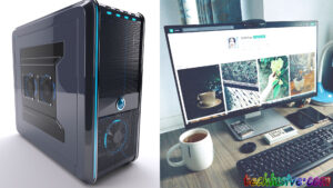 What to look for when buying a desktop computer in 2021 techlusive com